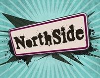 NorthSide 2013