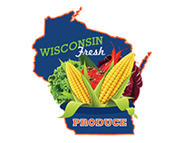 Wisconsin Fresh Market Vegetable Growers Association