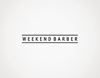 ID Weekend Barber