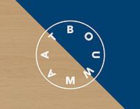 BouwMaat.net Aannemersbedrijf Utrecht