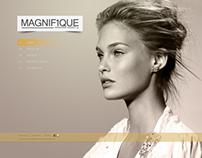 Magnif1que