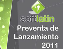 Presale PDF Softlatin 2011