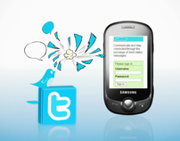 Samsung GenoA | McCann Erickson