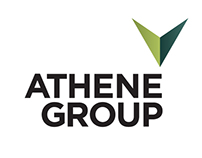Athene Group