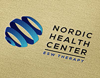 Nordic Health Center