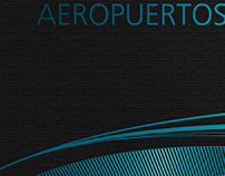 AIRPORT VIP BOX