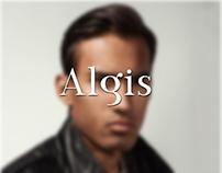Algis