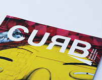 Revista CURB