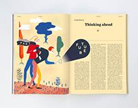 NewPhilosopher magazine