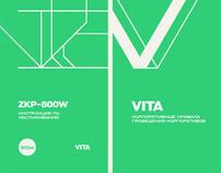 Vita Electronics