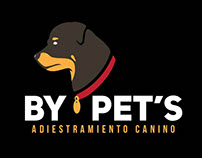 ByPETS | Proyecto