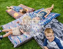 Lekkel & Co