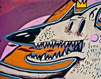 """""""Morski Vuk"""" 2012."""