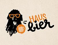 Ottersbacher Bierkuchl