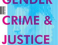 Gender Crime & Justice: 2016 GD USA winner