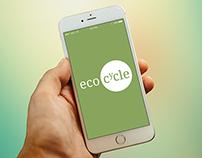 School project: EcoCycle