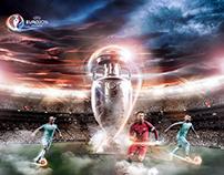 Portugal - European Champion 2016