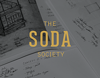 Coca-Cola Specialty Brands | Environmental Design