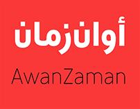 AwanZaman