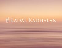 Kadal Kadhalan