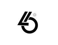46 Media Branding