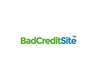 Video - CreditSite