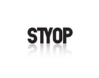 STYOP