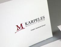 Karpeles Manuscript Museum