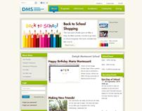 Datzyk Montessori School
