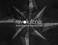 revolutme® Campaign