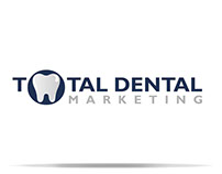 Total Dental Marketing