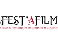 Fest'Afilm