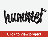 Hummel® (apparel)