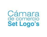 Camara de Comercio de Bogota / Identidad
