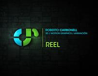REEL_V2 ROBERTO CABONELL