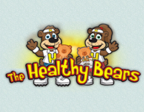 The Healthy Bears