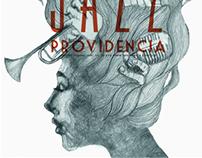 Illustration   Providencia Jazz