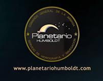 Logo_proyecto CD_i Planetario Humboldt