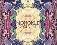 Saints / Monokle /Album
