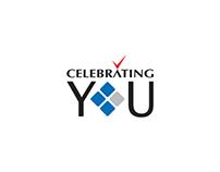 Dubai Properties - Celebrating You