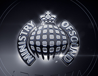 Hussle, Etcetc, Astrx, Ministry of Sound, Downright, Go