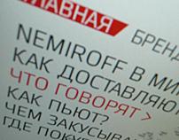 Nemiroff Conception