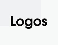 Logos & Marks, Volume One
