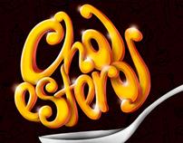 Low Cholesterol Cooking - Cookbook