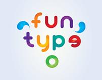 Fun Type O