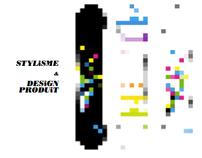Textile & Product Design