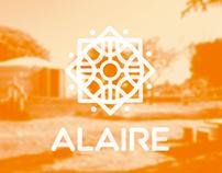 ALAIRE | Branding