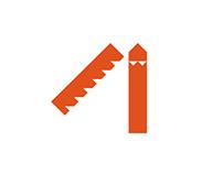 Logopack 2011-2012