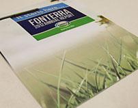 Fonterra Annual Report