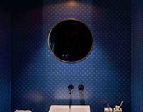 Crusing Home - Projekt Blue Motion